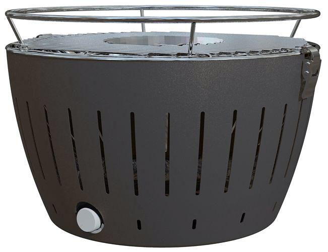 warunki czarteru jachtu sailing yachting. Black Bedroom Furniture Sets. Home Design Ideas