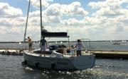 jacht-delphia-33-mazury-concept